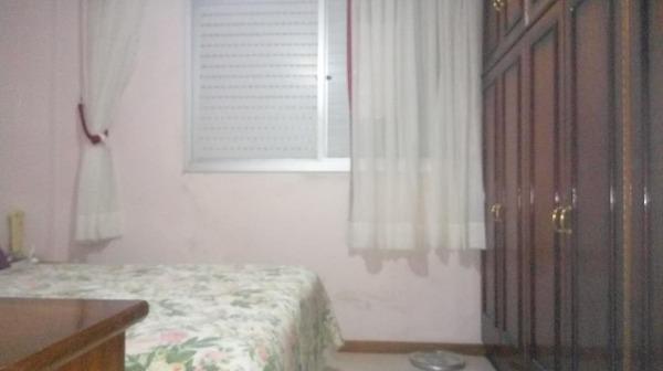 Apartamento 3 quartos no Córrego Grande.
