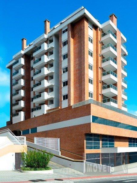Apartamentos,VENDA,Pantanal,Florianópolis-COD3011