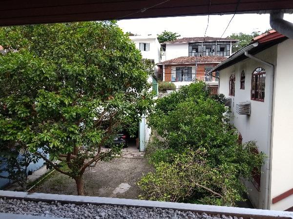 Casa próximo a Lauro Linhares