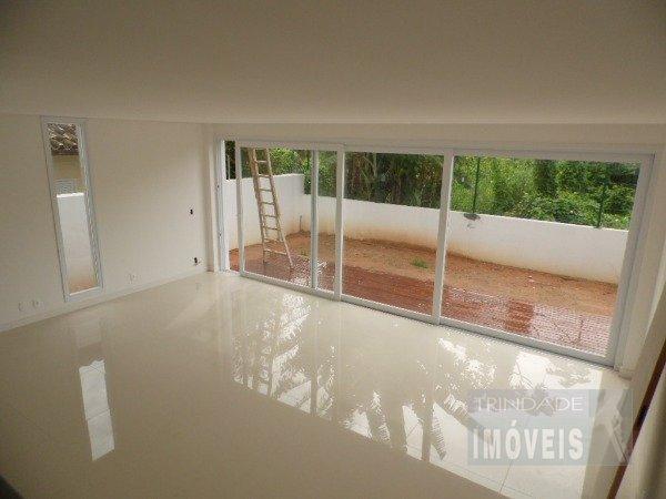 Casa,VENDA,Santa Mônica,Florianópolis-COD3174