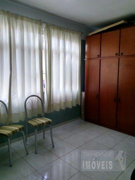 Apartamento de 3 quartos próximo a UFSC