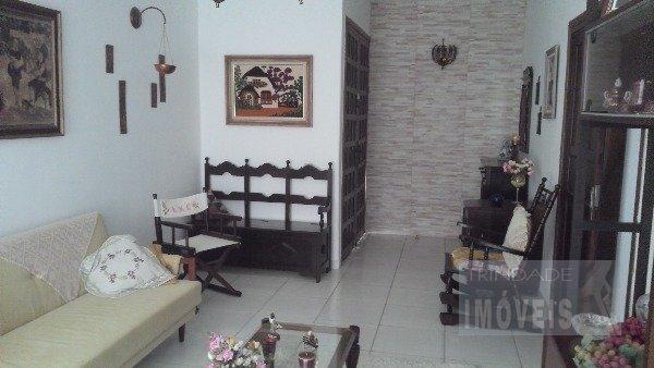 Casa,VENDA,Santa Mônica,Florianópolis-COD3310