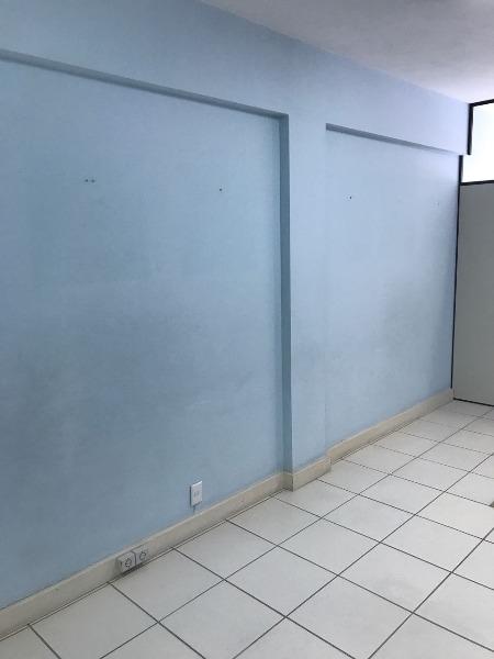 Sala Comercial a venda no centro de Florianópolis