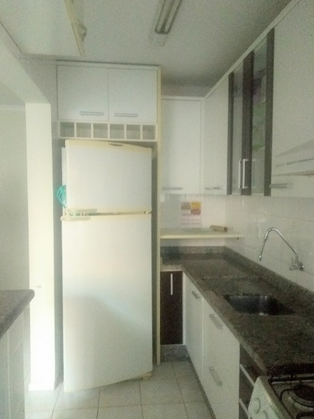Apartamento 2 dormitórios Bairro Ipiranga