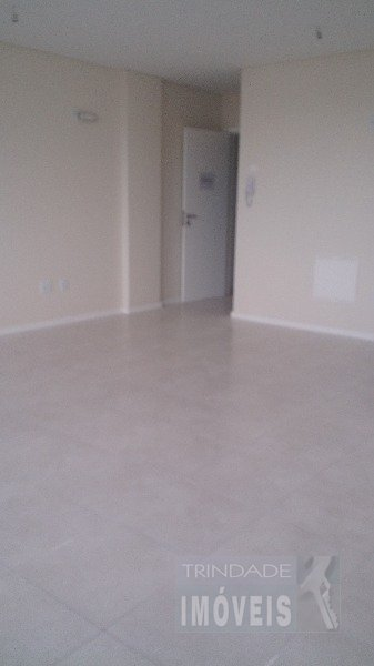 Salas/Conjuntos,VENDA,Agronômica,Florianópolis-COD3395