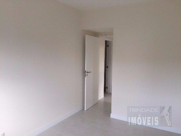 Apartamentos,VENDA,Itacorubi,Florianópolis-COD2937