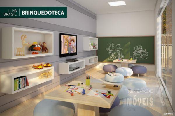 Empreendimento,VENDA,CORREGO GRANDE,FLORIANOPOLIS-COD1648