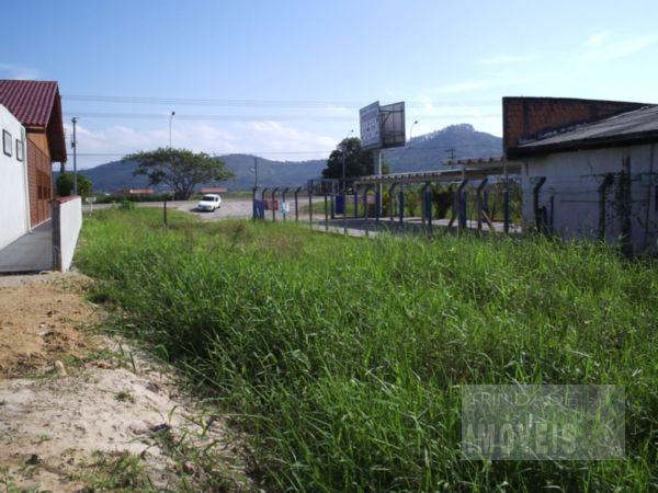 Terreno,VENDA,Canasvieiras,Florianópolis-COD1760