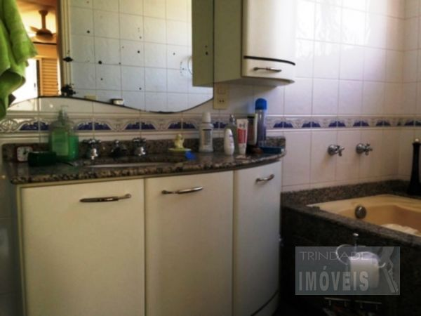 Apartamentos,VENDA,Centro,Florianópolis-COD2062
