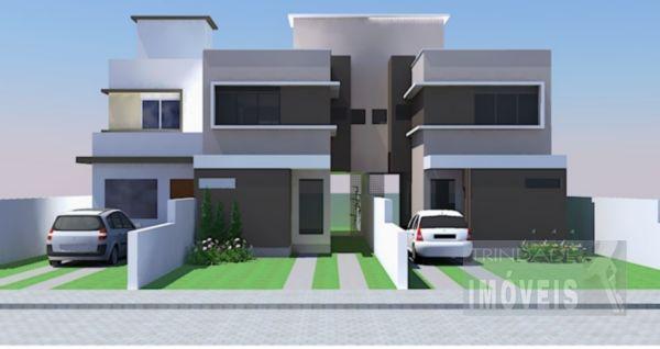 Casa,VENDA,Ribeirão Da Ilha,Florianópolis-COD2095