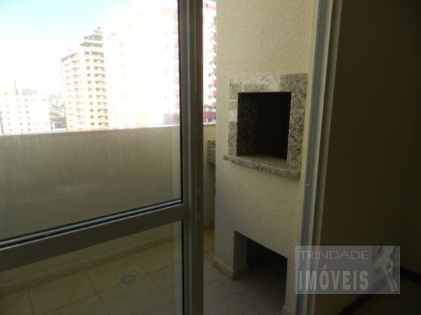 Apartamentos,VENDA,Campinas,São José-COD2621
