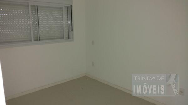 Apartamentos,VENDA,Ingleses Do Rio Vermelho,Florianópolis-COD3184