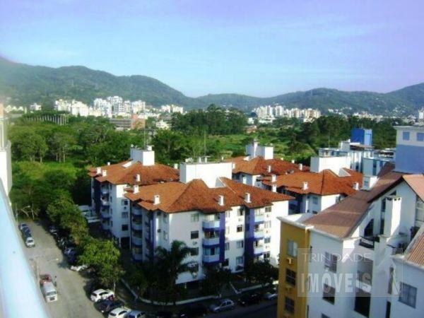 Coberturas,VENDA,Itacorubi,Florianópolis-COD869