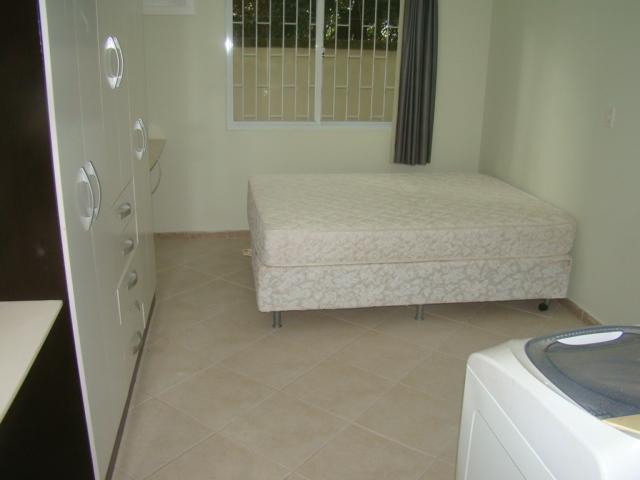 Kitnet, Padrão,Trindade, Florianopolis – COD: K00323