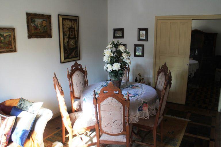 Casa, Padrão,Trindade, Florianopolis – COD: C01163