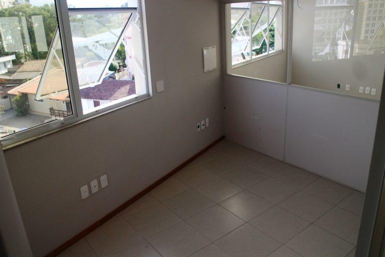 Comercial, Padrão,Trindade, Florianopolis – COD: S01185