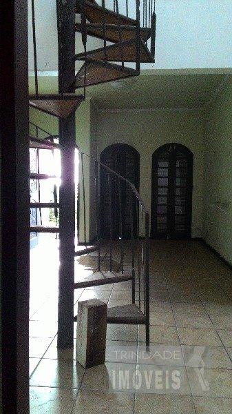Excelente casa 5 Dormitórios Ufsc trindade Fpolis