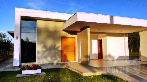 Casa em Condominio,VENDA,Ribeirão Da Ilha,Florianópolis-COD3091