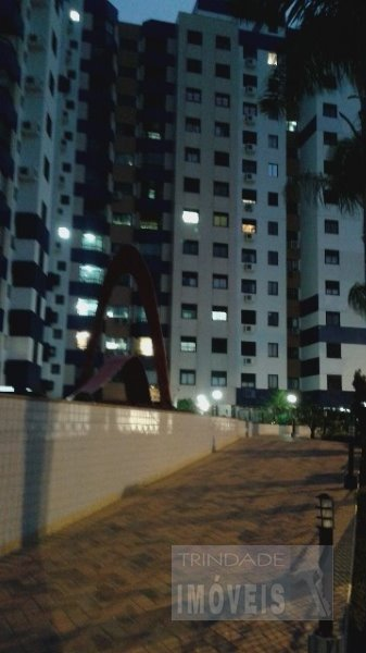 Apartamentos,VENDA,Capoeiras,Florianópolis-COD3251
