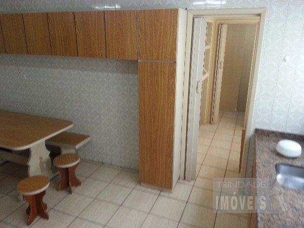 Apartamentos,VENDA,Trindade,Florianópolis-COD3150