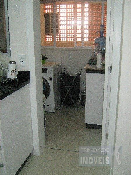 Excelente apartamento de 4 quartos com tamanho diferenciado próximo A UFSC