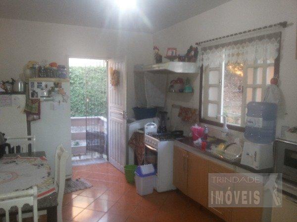 Casa,VENDA,Saco Dos Limões,Florianópolis-COD3332