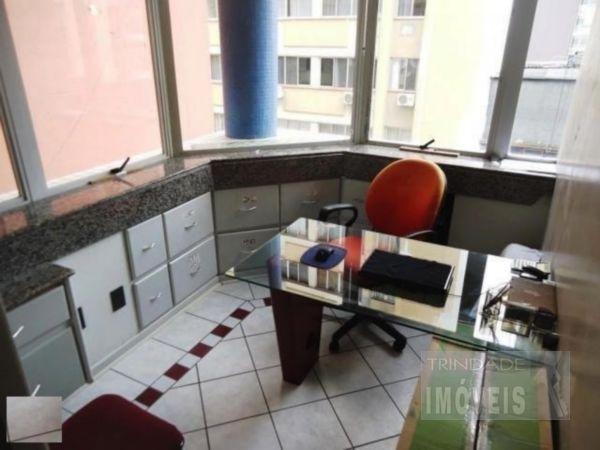 Salas/Conjuntos,VENDA,Centro,Florianópolis-COD2218