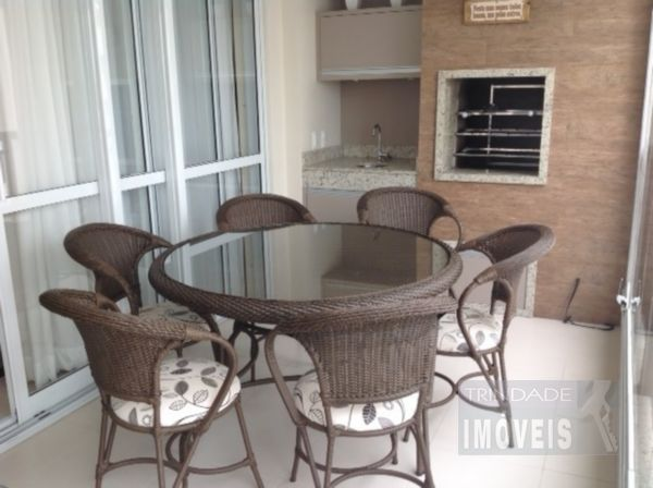 Apartamentos,VENDA,Itacorubi,Florianópolis-COD2448