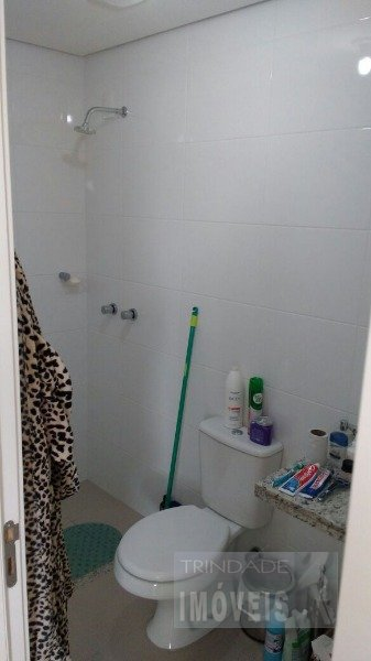 Apartamentos,VENDA,Capoeiras,Florianópolis-COD3358