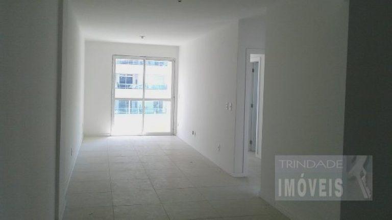 Apartamentos,VENDA,Itacorubi,Florianópolis-COD3273