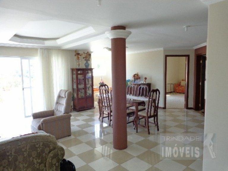 Casa,VENDA,Trindade,Florianópolis-COD3376