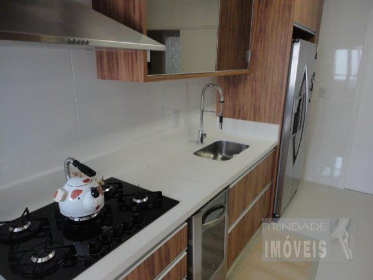 Apartamentos,VENDA,Centro,Florianópolis-COD3271