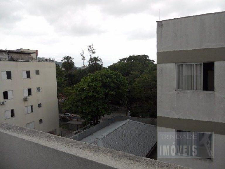 Apartamento 02 dormitórios Corrego  Grande