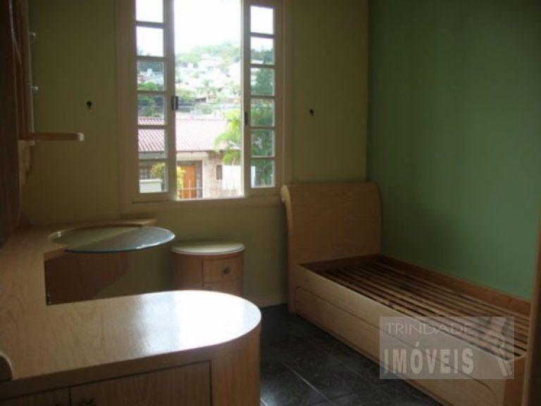 Casa,VENDA,Pantanal,Florianópolis-COD2409