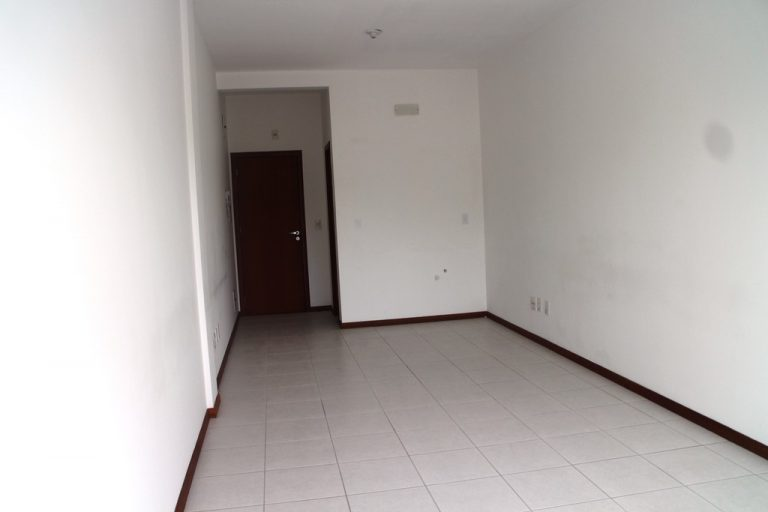 Comercial, Padrão,Trindade, Florianopolis – COD: S01176
