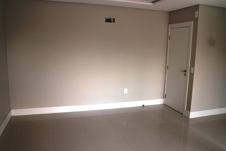 Apartamento, Padrão,Pantanal, Florianopolis – COD: A01203