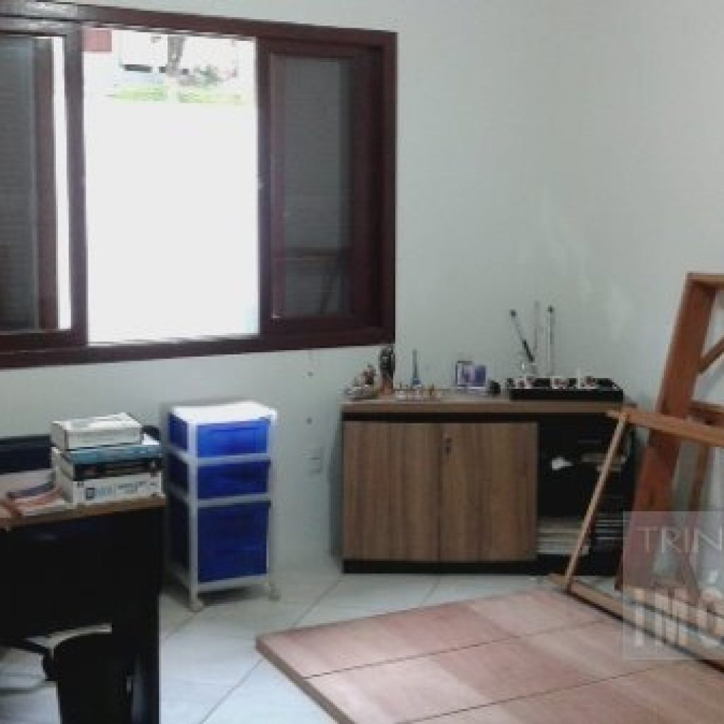 Casa,VENDA,Córrego Grande,Florianópolis-COD3250