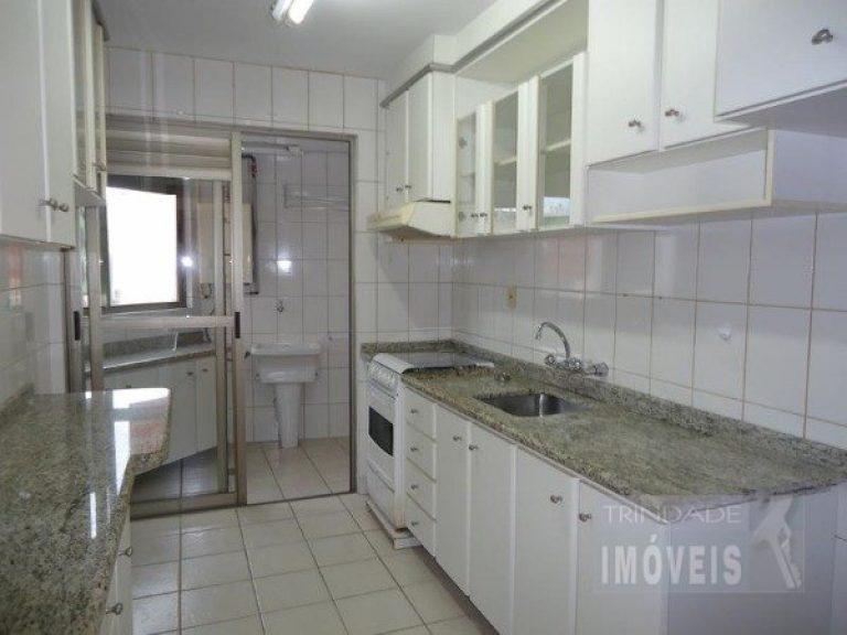 Apartamento 3 quartos, 1 suíte ao lado do Shopping Beiramar