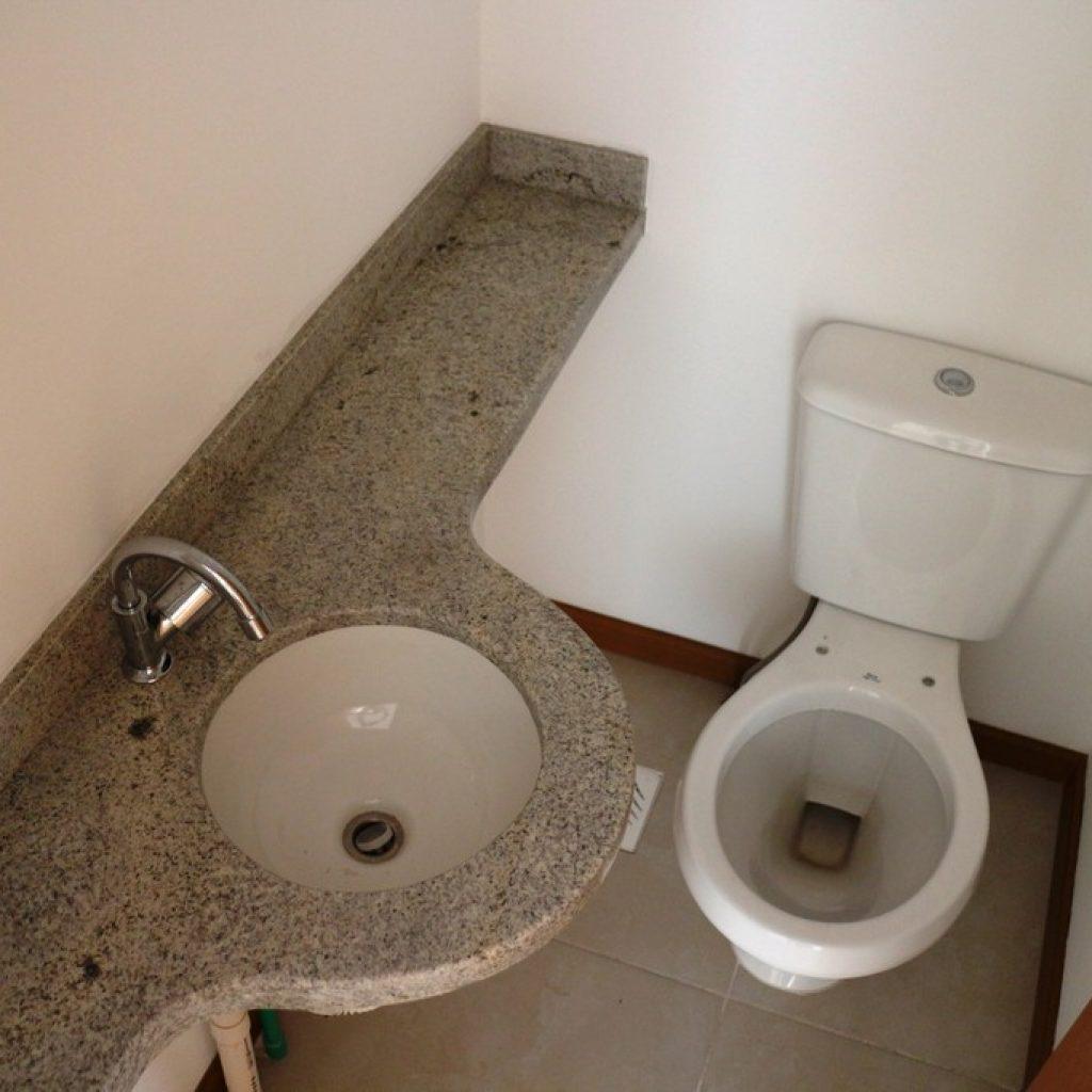 Apartamento, Padrão,Abraao, Florianopolis