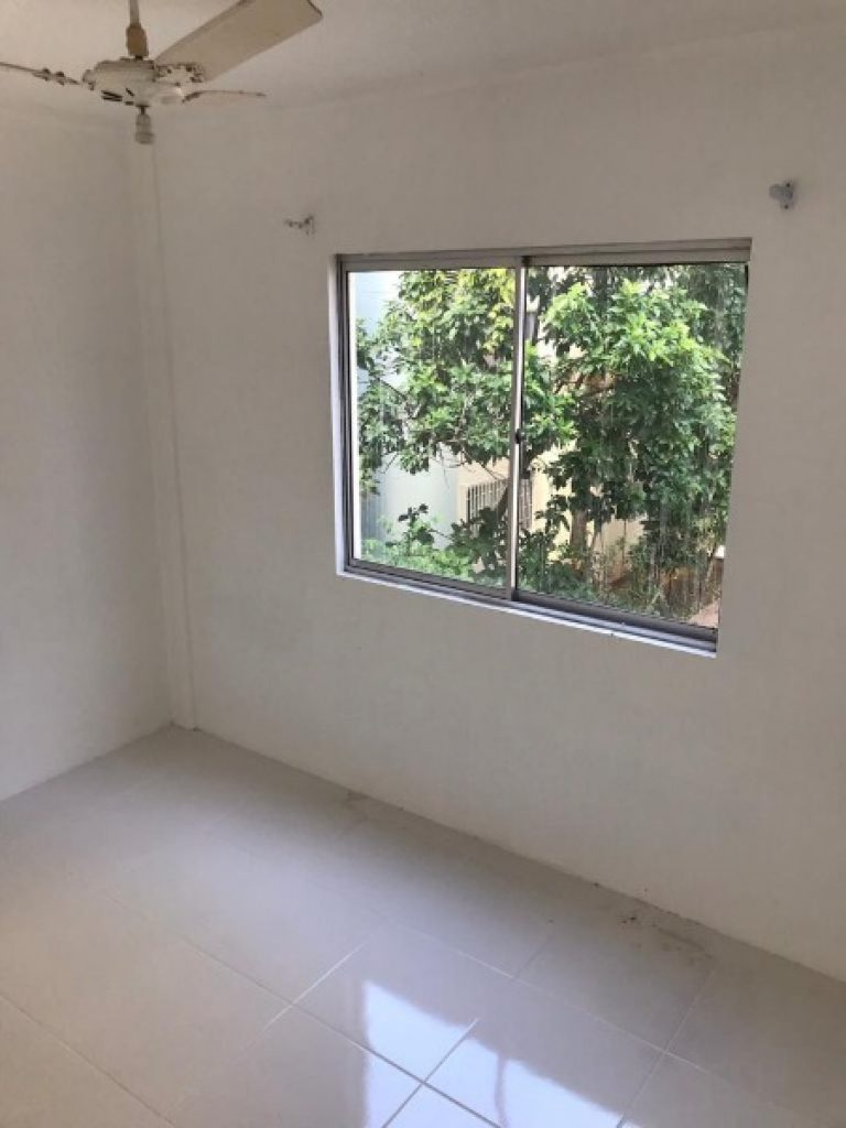 Apartamento 2 dormitórios próximo à UDESC no Itacorubi
