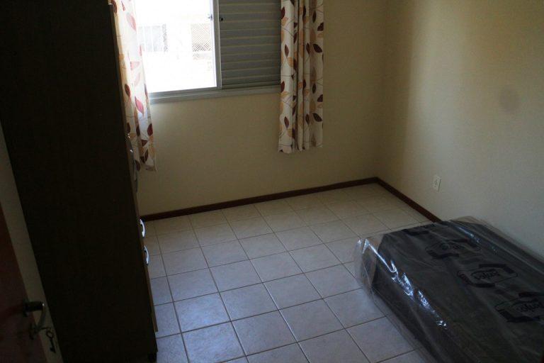 Apartamento, Padrão,Serrinha, Florianopolis – COD: A00872
