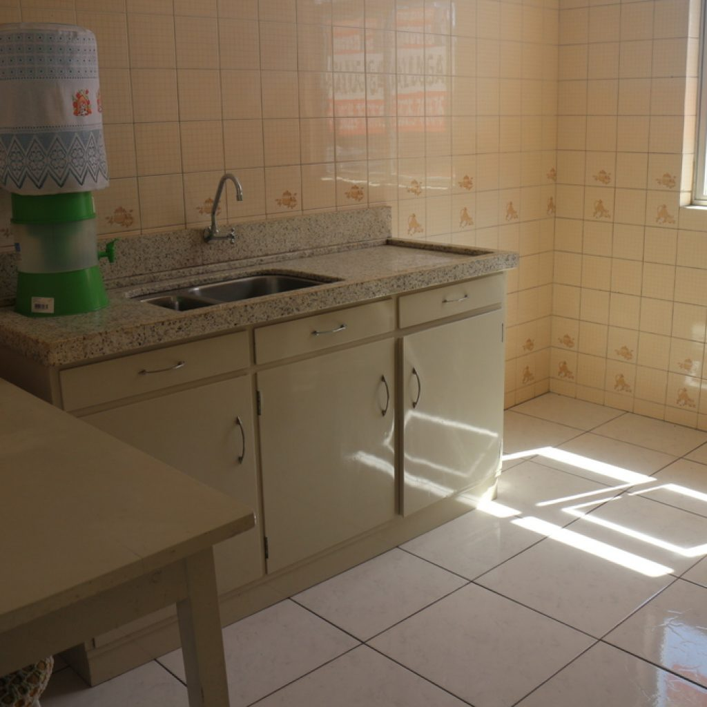 Apartamento, Padrão,Carvoeira, Florianopolis