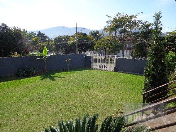 Casa Alto Padrão no Jardim Anchieta