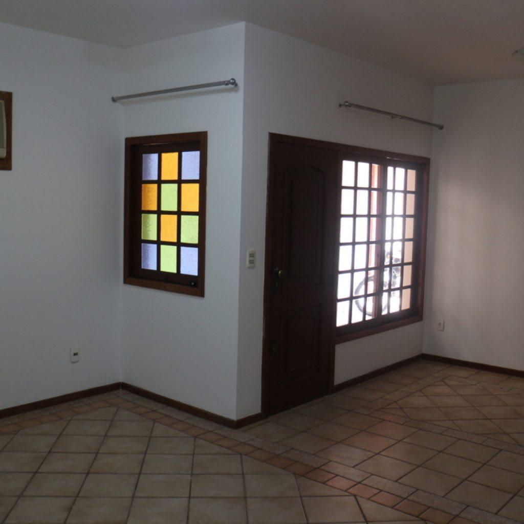 Comercial, Padrão,Trindade, Florianopolis