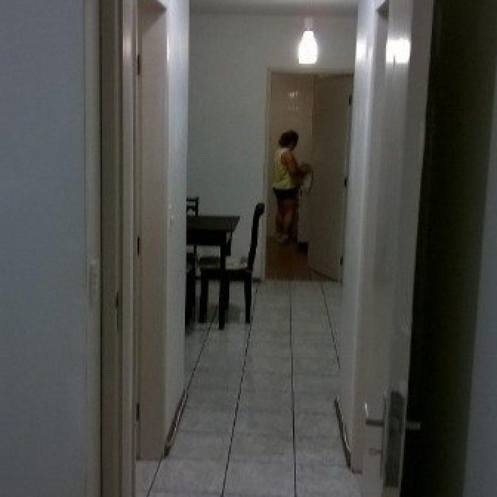 Apartamento 2 dorm 1 vaga – proximo a Universidade