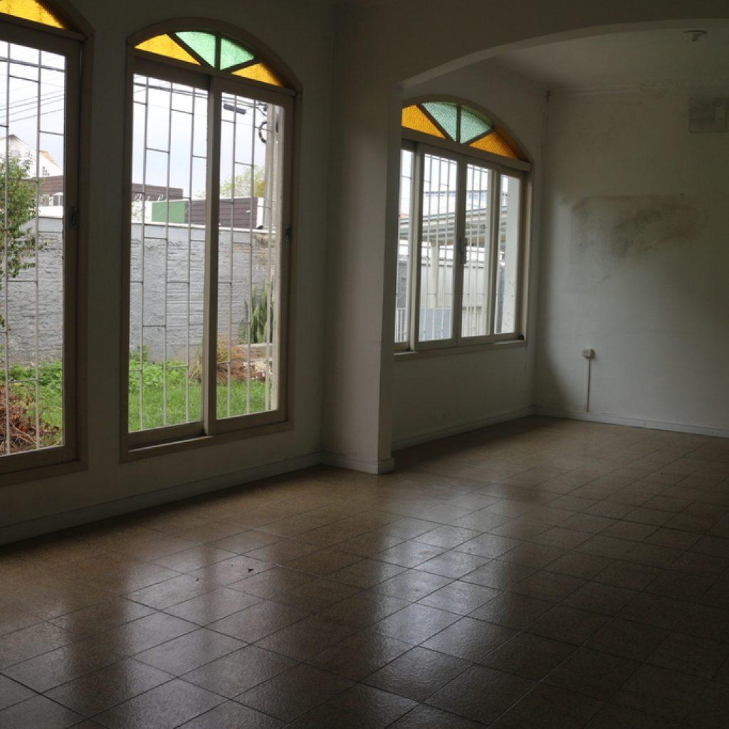 Comercial, Padrão,Santa Monica, Florianopolis