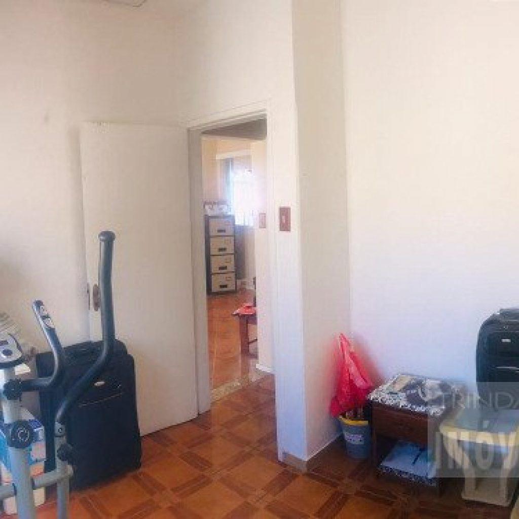 Casa com 03 dormitórios e vista linda