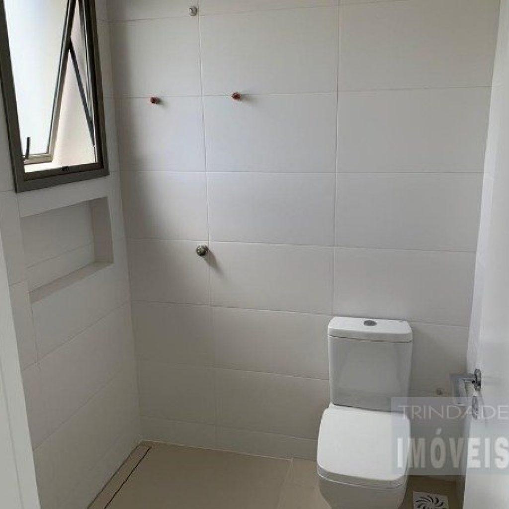 Apartamento novo amplos, 3 suíte dormitório na beira mar