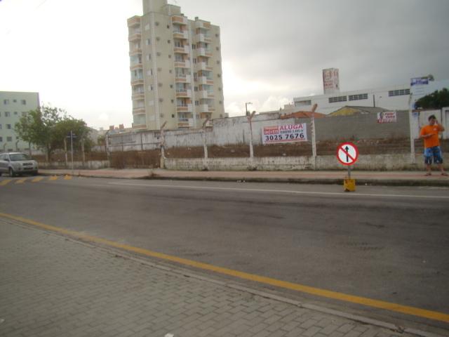 Terreno, Padrão,Bela Vista, Sao Jose