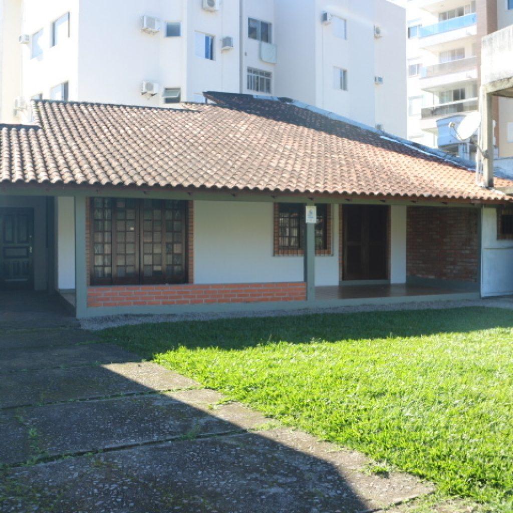 Casa, Padrão,Corrego Grande, Florianopolis